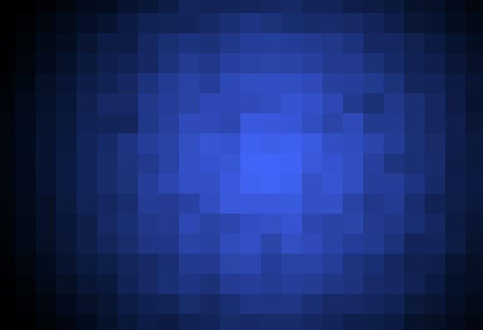 Immagini Natale 400 X 150 Pixel.400 Pixel E Modello Immagini Gratis Pixabay