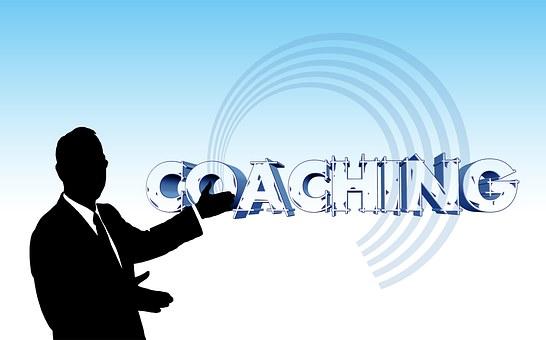 Teacher, Mentor, Coach, Coaching