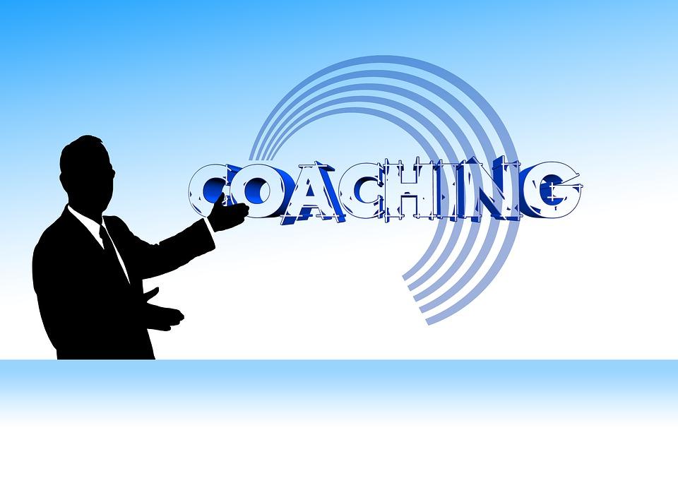 Profesor, Mentores, Entrenador, Coaching, Formación
