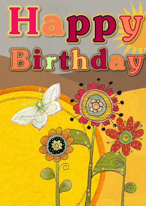 Friend Birthday Verses Poems Quotes  verses4cards