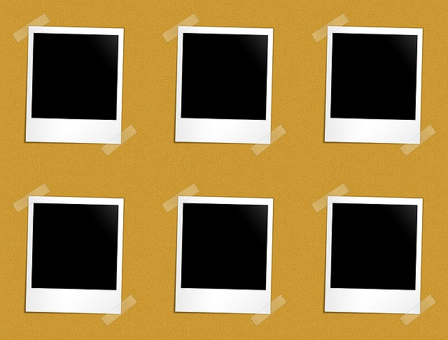 Polaroid Photo Retro 183 Free Image On Pixabay