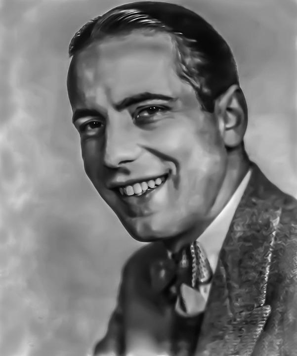 "In Casablanca, Humphrey Bogart never said ""Play it again, Sam."" Sherlock Holmes never said ""Elementary, my dear Watson."