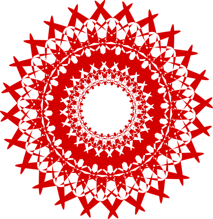 mandalas to color download