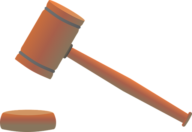hammer court law 183 free vector graphic on pixabay