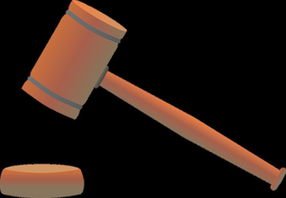 Ciocan, Instanţă, Legea, Dreptul, Justiţie, Jura