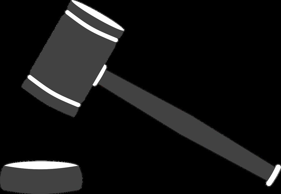 Młotek, Sąd, Prawa, Prawo, Sprawiedliwości, Jura