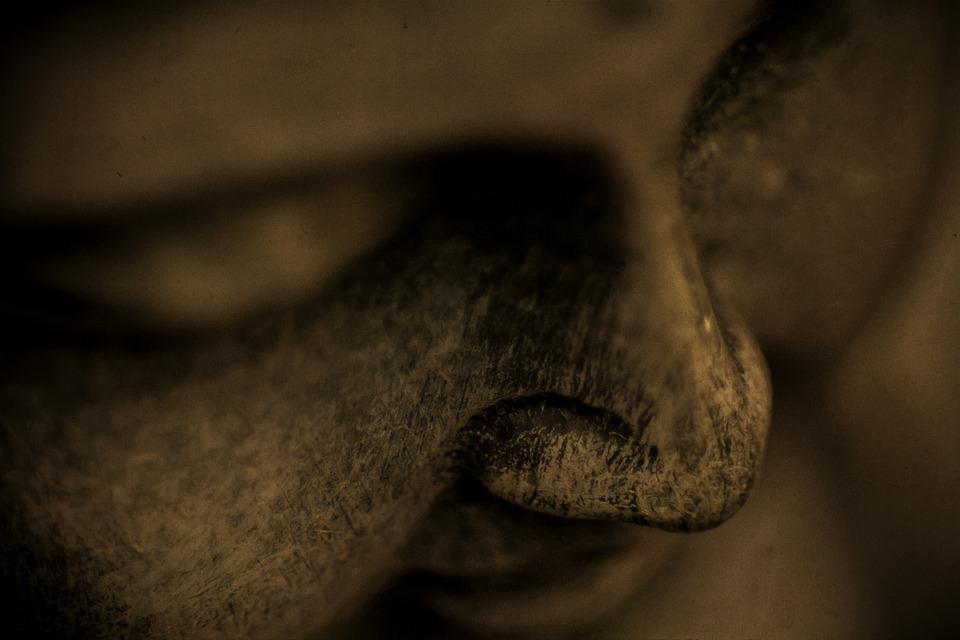 Buddha, Meditating, Meditation, Religion, Spiritual