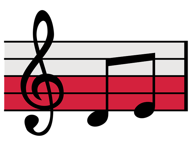 Images For Tumblr Transparent Music Notes: Free Illustration: Music Note, Png, Treble Clef