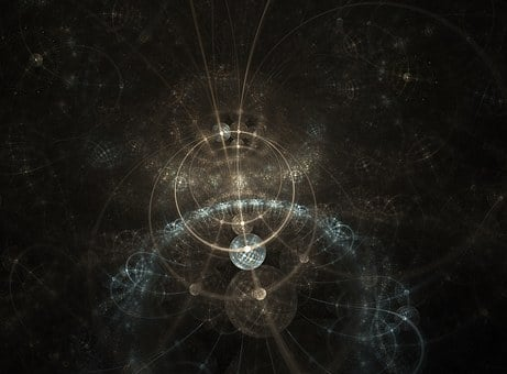 Quantum Physics Images Pixabay Download Free Pictures