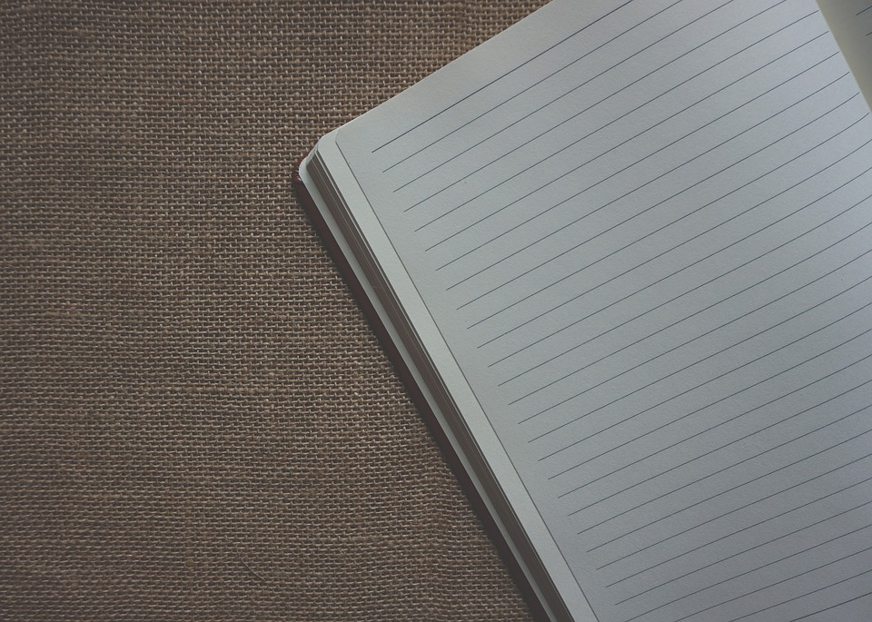 Lined Paper  Free Pictures On Pixabay