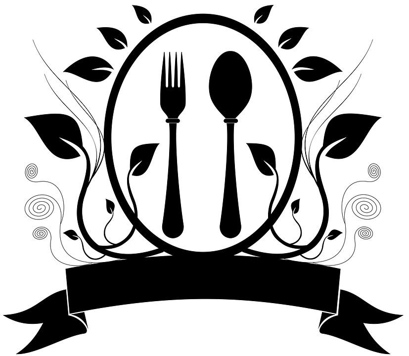 Natürliche Küche Diät · Kostenloses Bild auf Pixabay