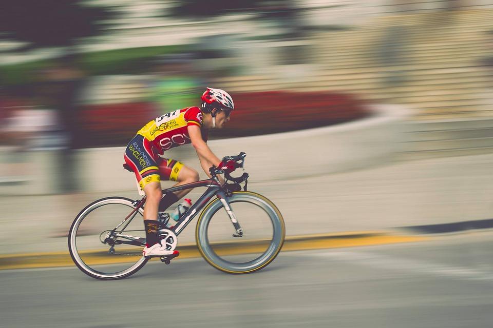 2021 Vuelta a Andalucia winner odds