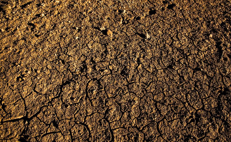 Textura Tierra Arena 183 Foto Gratis En Pixabay