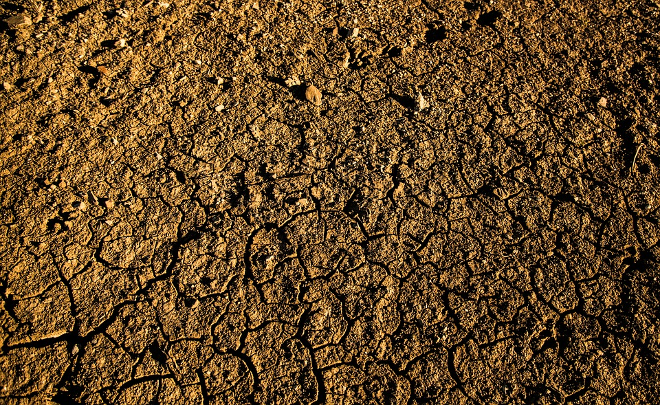 Textura tierra arena foto gratis en pixabay for Tierra suelo wallpaper