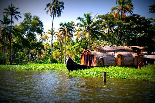 Kerala Images Pixabay Download Free Pictures