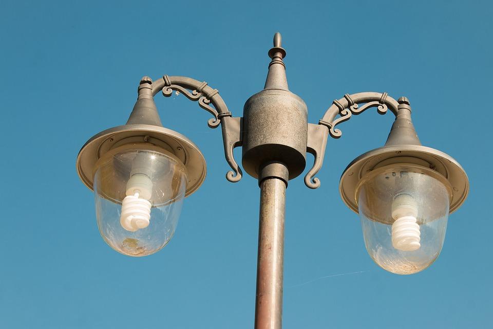 Lamp post light fixture electric free photo on pixabay lamp post light fixture electric light electricity aloadofball Gallery