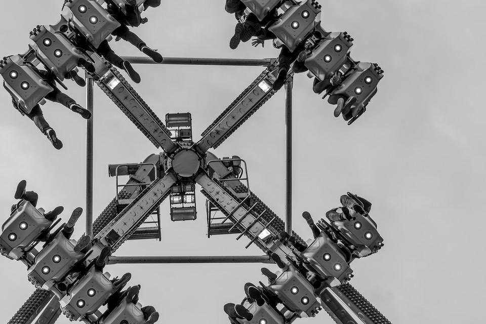 不超过0.086电子伏特,科学家算出了最轻中微子质量
