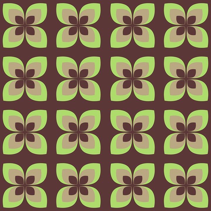 Fiori 70 Anni.Fiori Floreali Astratto Anni Immagini Gratis Su Pixabay