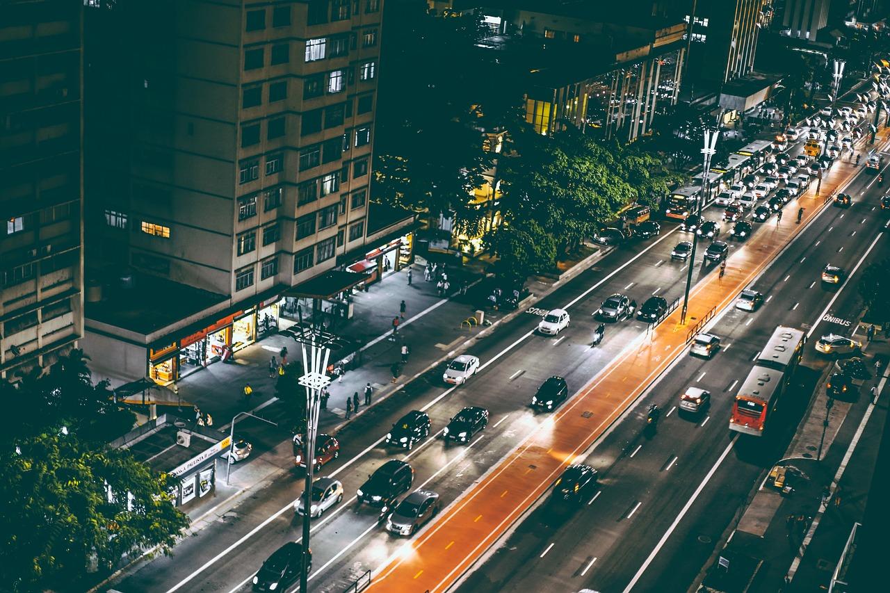 深圳城人口_城市信用综合指数排名 福州位列全国第三
