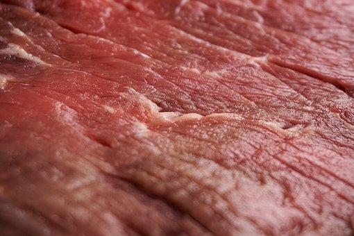 Крупный российский холдинг намерен купить «Кудряшовский мясокомбинат»