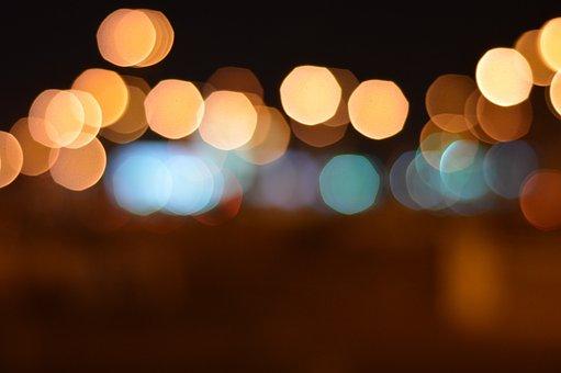 800+ Free Blurred Lights & Blur Images - Pixabay