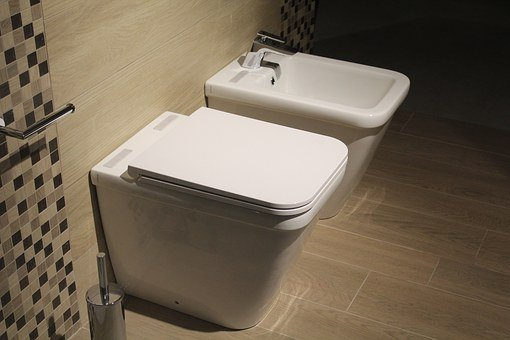 Toilet Images · Pixabay · Download Free Pictures