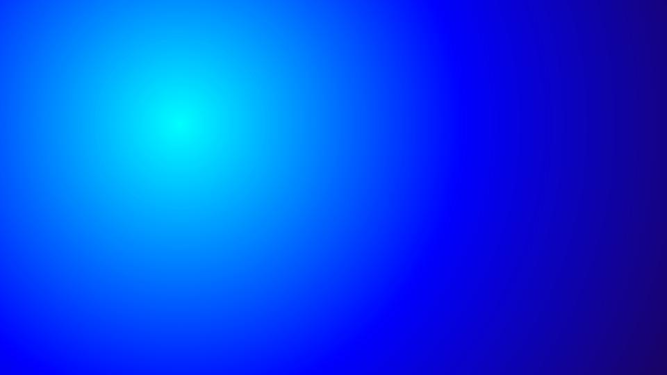 Illustration Gratuite: Image Bleue, Bleu, Fond Bleu