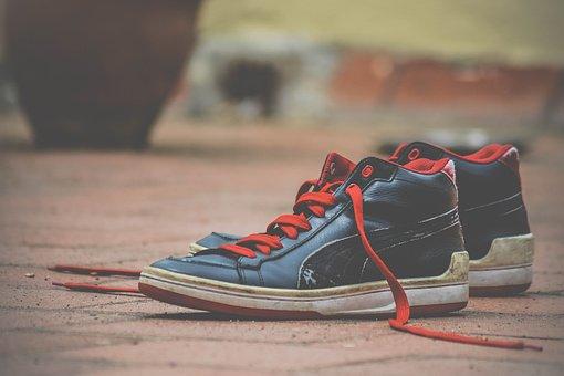 f6544d2e9712 Shoes Fotky - Pixabay - Stiahnite si obrázky zdarma