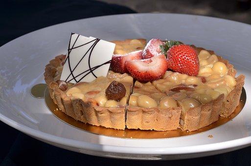 Food, Produce, Cake, Dessert, Sweet