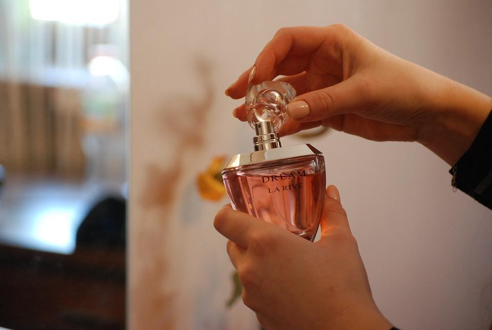 Parfum, Femme, Parfums, Produits De Beauté, Beauté
