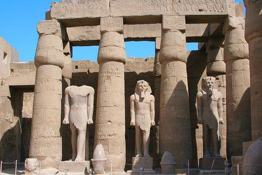 Egyptin dating sites ilmaiseksi