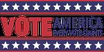 vote, generic