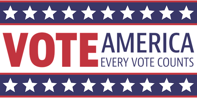 where to vote - photo #35