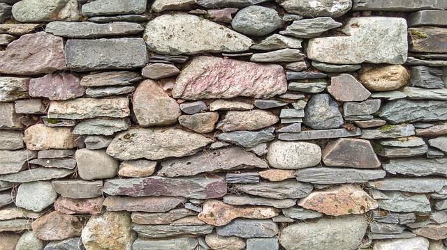 gratis foto stenen muur droge muur steen gratis afbeelding op pixabay 1286909. Black Bedroom Furniture Sets. Home Design Ideas
