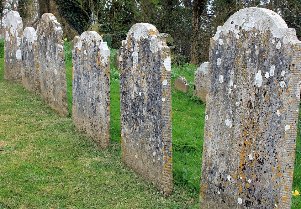 graves-1287038_960_720.jpg