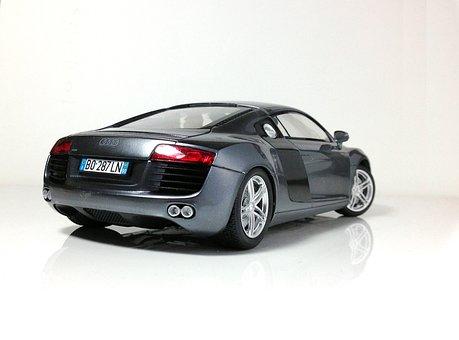 Perfect Audi R8 Car Audi Audi Audi Audi Audi Car