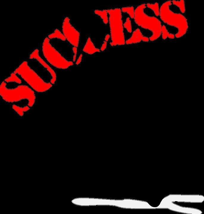 fail failure loss free vector graphic on pixabay