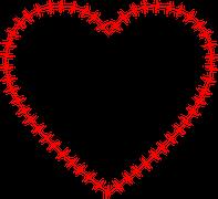 Free vector graphic: Heartbeat, Ekg, Ecg, Pulse - Free ...