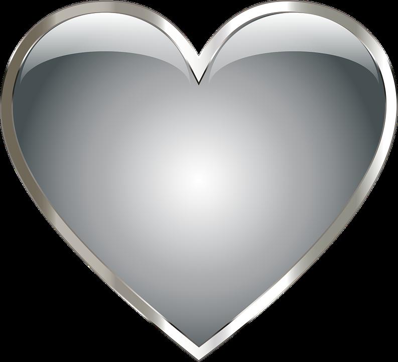 Metal heart site de rencontre
