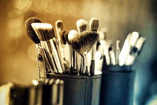 Makeup Colors Brushes Makeup Makeup Makeup
