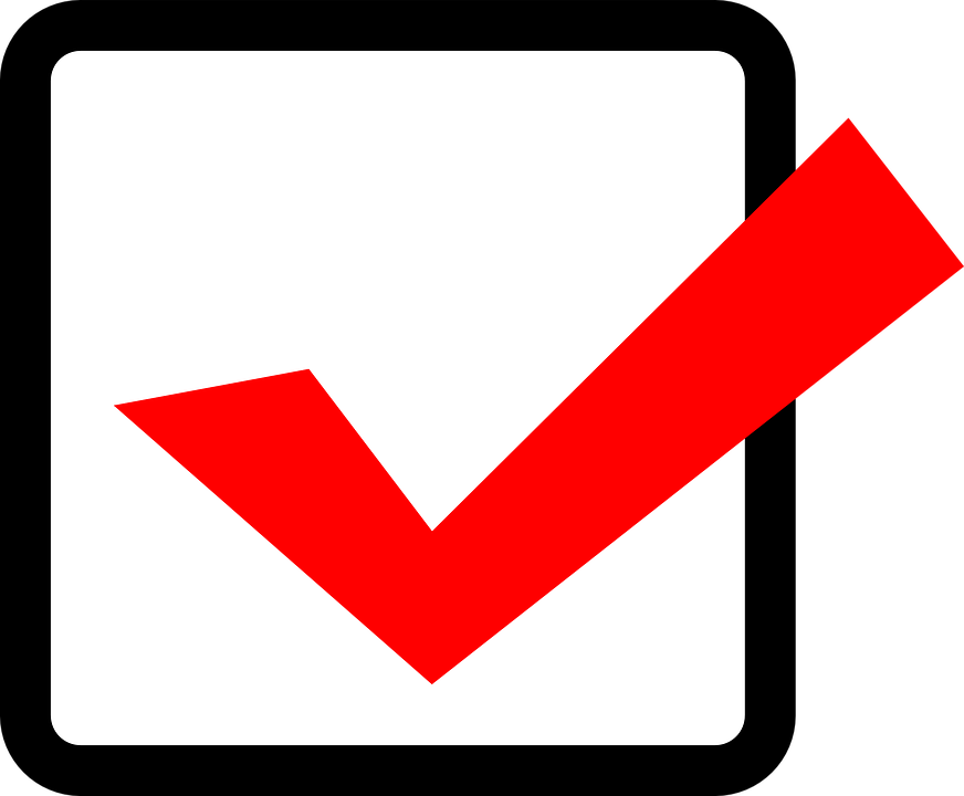 Whichever check numbering sequence is featured on your checks, please take care to correctly identify your routing number and account number, and enter those numbers where they are requested on the check order form. Top of Page Q: How many checks are in a box? A: The number of checks per box you'll receive depends on your choice of format.