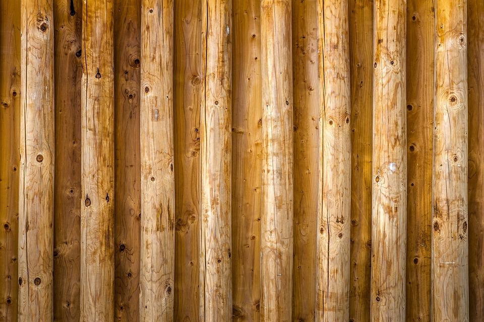 무료 사진: 나무, 한옥, 인테리어, 건축, 배경, 텍스쳐, 원목, 질감 ...