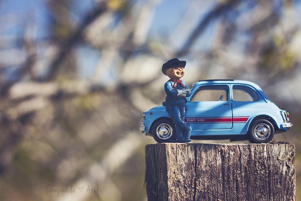 Juguetes Carro Foto Gratis En Pixabay