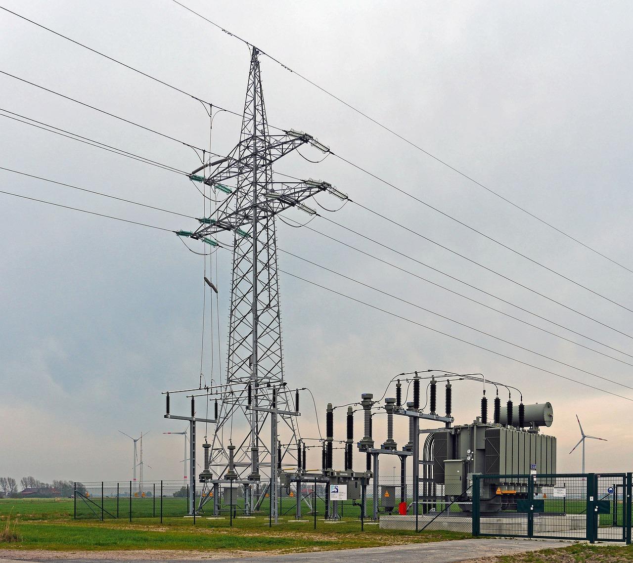 Le raccordement d'énergies renouvelables au réseau est facilité