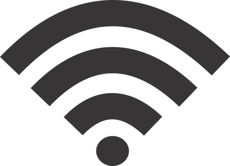 Image result for Wifi Image