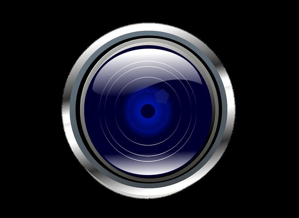Lens Camera Photography Digital · Free Image On Pixabay