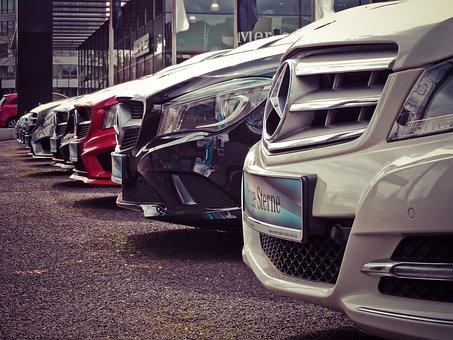 自動, メルセデス, メルセデス·ベンツ, 車両, メルセデスベンツ