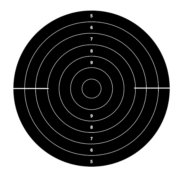 Target Stall · Free vector graphic on Pixabay