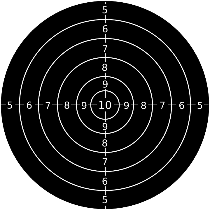 target-1291638_960_720.png