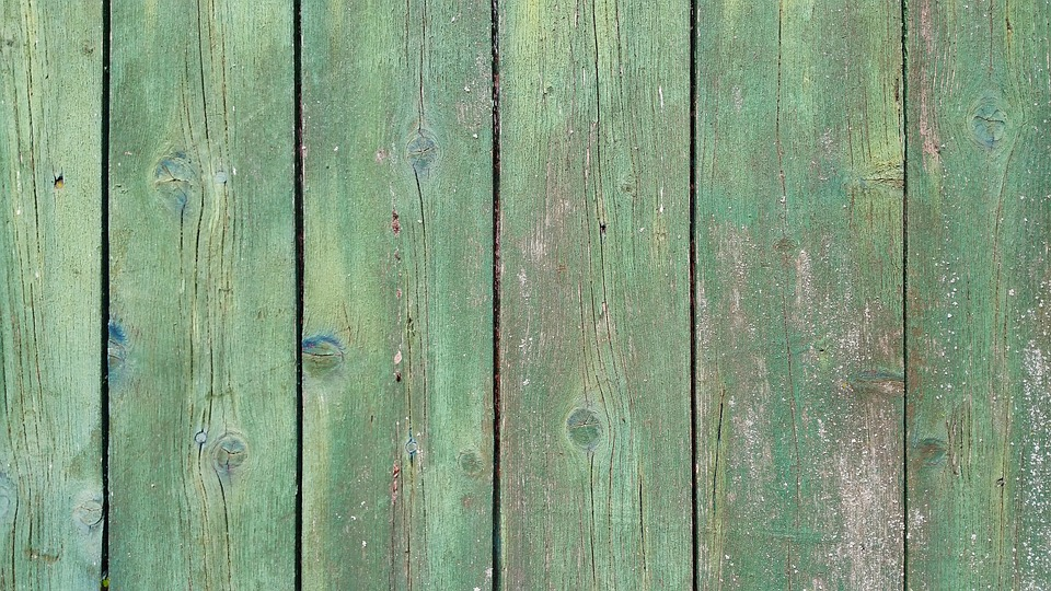 Free Photo Background Texture Structure Free Image On
